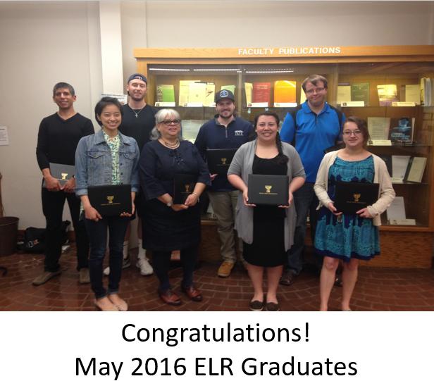 elr-graduates-2