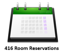 room-reservations
