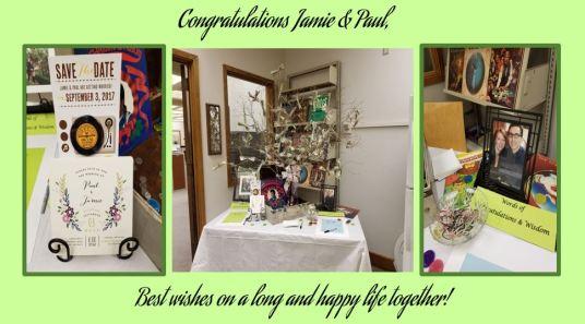 jamie congrats 2